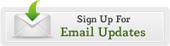 Get Email Updates In Your Inbox